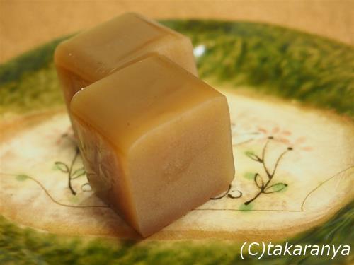 160127chikufudo-kuri-yokan6.jpg