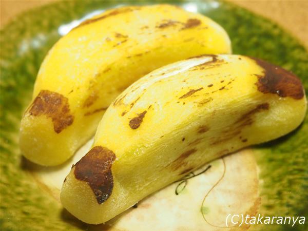 160714banana-daifuku2.jpg