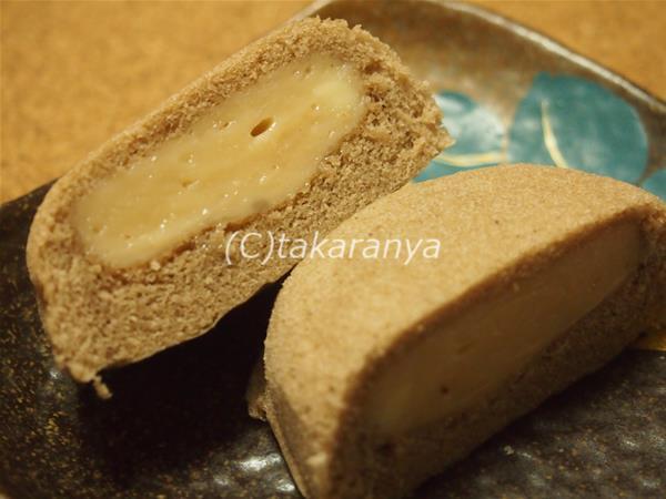 170214tamago-kashinoki8.jpg