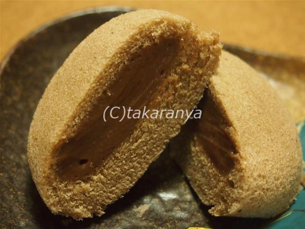 170214tamago-kashinoki9.jpg