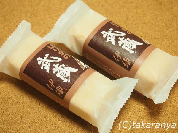 170216yasuda-dainagon2.jpg