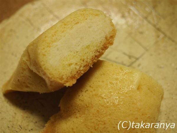 170216yasuda-dainagon9.jpg