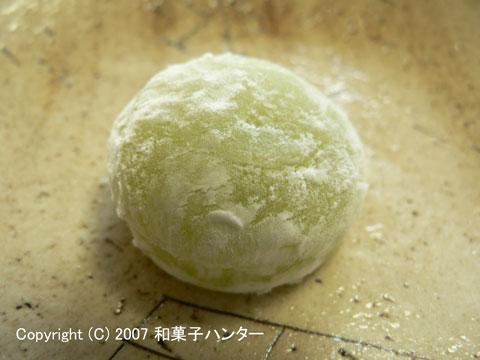 071007o-kibi2.jpg