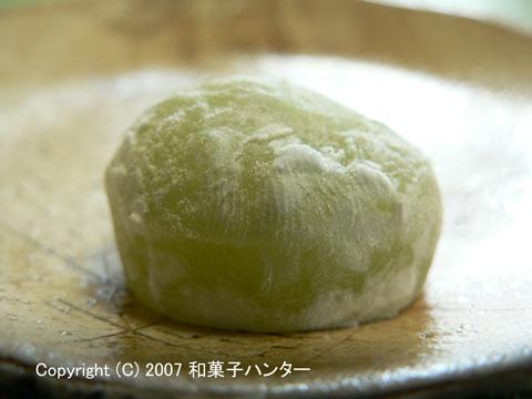 071007o-kibi3.jpg