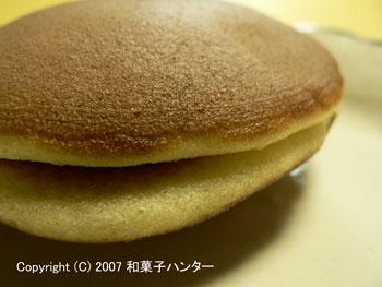 071108kurashiki9.jpg