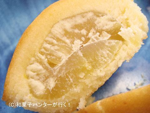080505yaki3.jpg