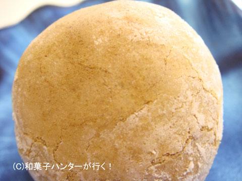 080505yaki5.jpg