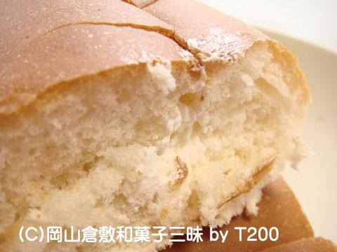 081210tukiyama8.jpg