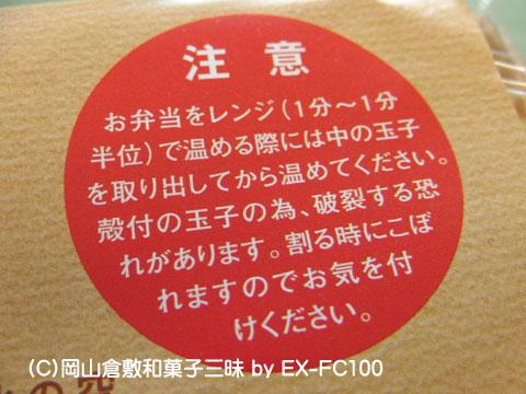 090418hokkaidon11.jpg