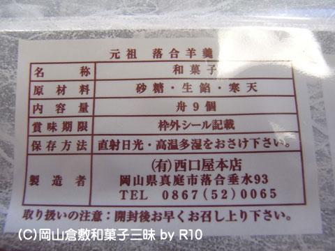 090421ochiai2.jpg