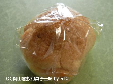090509kuriaji2.jpg