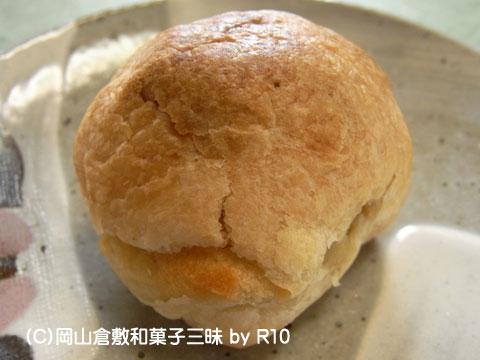 090509kuriaji3.jpg