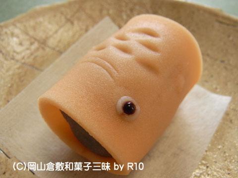 090512ichimura4.jpg