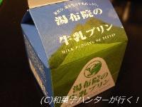 20060208/060803yufuin-hako.jpg