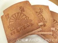20060208/060813kameido-on-plate-thumb.jpg