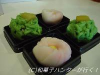 20060912/061023yoshima.jpg