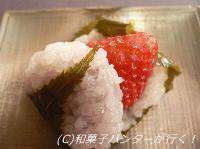 20070102/070122sakura3.jpg