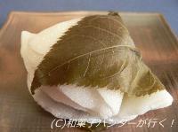 20070102/070224awasakuramochi2.jpg