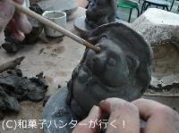 20070708/070810tanuki7.jpg