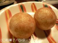 20070708/070813tsubura1.jpg