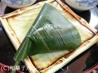 20070708/070814kadoyafu1.jpg