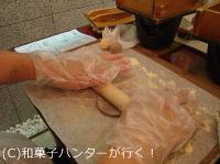 20070708/070819yatsuhashi8.jpg