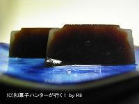 20080708/080714nakadamizu0.jpg