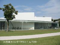 20080708/080829museum0.jpg