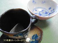20080910/080916kutani1.jpg