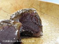 20080910/081012furusato5.jpg
