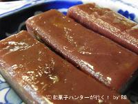 20081112/081128fukuya0.jpg