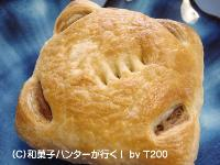 20090103/090110toyaman4.jpg