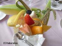 20090900/090902murahata3.jpg