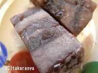 20091012/091014okusanpo3.jpg