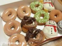 20111012/111226doughnuts2
