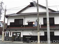 20120406/120425misumi1.jpg