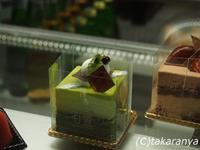 2014/140819alma-cafe1.jpg