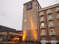 2014/140823vessel-hotel-kaiduka1.jpg
