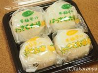 2015/150516hassaku-shofukutei2.jpg