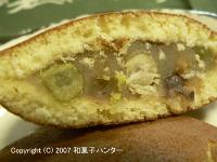 img/071108kurashiki10