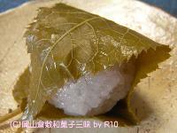 img2/090314nebokesakura2