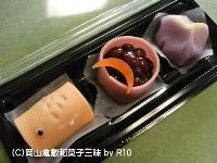 img2/090512ichimura2