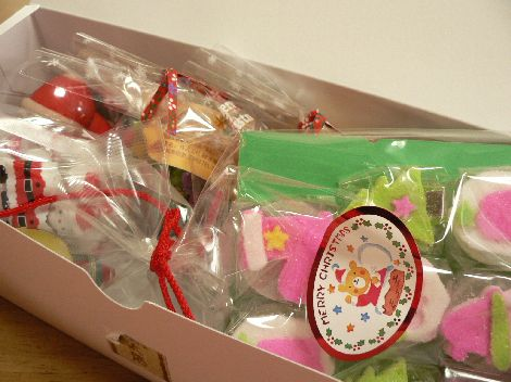 061212e-wagashi-santa2
